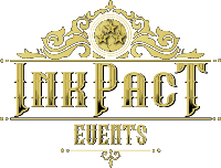 Inkpact Events Logo